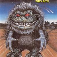 CRITTERS (Stephen Herek, 1986)